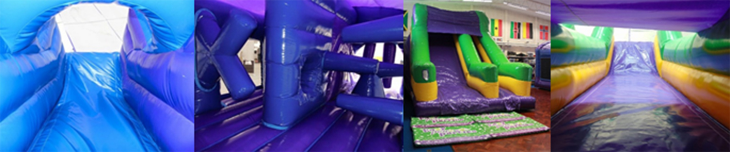 inflatable parties venue hemel hempstead